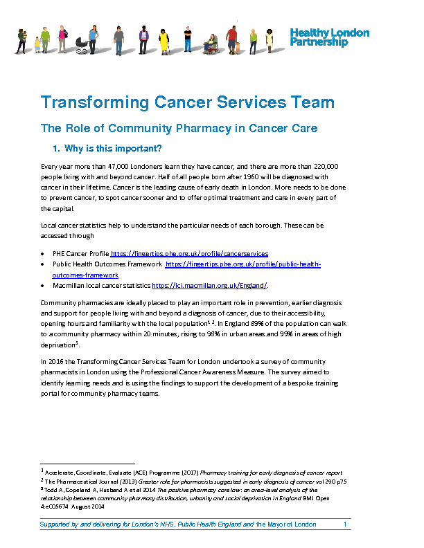Role_of_community_pharmacy_Cancer_Care
